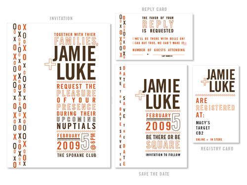 Jamie+luke_wedding